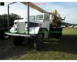 1956 Truck Cargo M54 Drill Truck, Sn. 3136, 6x6, 12R22.5 Rubber, 5 ... Drill Truck For Sale Pictures 350m Drilling Depth Borehole Well Water Equipment Amazoncom 3in1 Cstruction Takeapart Toy For Kids Equipment Udr1000 Mounted Rig Hub Track Environmental Geoprobe Fuso Fighter At United Auctioneers Inc Youtube Trucks Cartoons Crane Support Vehicles The Ming Industry Shermac A Super Rock 1000 Water Well Drill Rig Cw Separate Truck Mounted