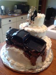 Truck Struck In Mud Wedding Cake | Wedding | Pinterest | Wedding ... Truck Struck In Mud Wedding Cake Pinterest Wedding Victorias Piece A Cake Cakes At Last Event Design October 2017 Explore Hashtag Truckcake Instagram Photos Videos Download Sweet Treats Food Weddingday Magazine Tractor Topper Lovely Car Road Number 3 Charlies Bakery Gourmet Pastries Orlando Weddings Monster Truck Exclusive Shop Flickr 5 Tier Buttercream Iced Leo Sciancalepore Pulse The Worlds Most Recently Posted Photos Of Redneck And Unique Struck In Mud Camo Icetsinfo