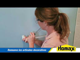 Homax Tub And Sink Refinishing Kit Instructions by As Tile One Part Finish Spray On Kit Bisque