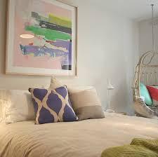 Jess And Aydens Bedroom