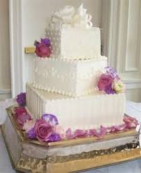 Image Result For Sams Club Wedding Cakes Pictures