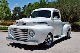 100 Oldride Classic Trucks Summary Browsing All And Auto For Sale Browse Our