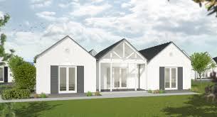100 Houses F Independent Burlington Village