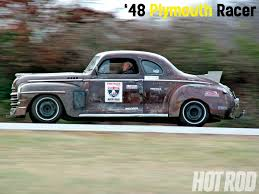 1948 Plymouth Business Coupe - Supercharged LS1-Powered Rat Rod Race ... 48 49 50 51 52 53 54 55 56 Dodge Truck 34 1t Right Front Brake Dodgeb1h Gallery Covers Bed Cover 2014 Ram Tonneau More 2500 Hemi Tips Saintmichaelsnaugatuckcom Fantastic Trucks Used For Sale Diesel Autostrach 1971 Dodge Short Bed Us Airforce Vihicle Cool Patina Pick Up Truck Motor Trend Channel Part Eduardo Ascanio Mis Matchbox N 48a Dumper 1948 Classiccarscom Cc1066283 Matchbox Lesney Dumper C1 Full Base No Tow Sc1 Nm Superfast Very Near Mint Fast Free