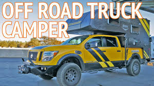 Ultimate 4x4 Off Road Truck Camper | Lance Camper Concept Vehicle ... Exp6 Offroad Camper Bruder Expedition Youtube Leentu A Lweight And Aerodynamic Popup Camper Insidehook Slr Slrv Commander 4x4 Vehicle Motorhome Ultimate How To Make Your Own Off Road Camper Movado Slide In Feature Earthcruiser Gzl Truck Recoil Offgrid Go Fast Campers Ultra Light Off Road Solutions Gfc Platform Offroad Popup Gadget Flow 14 Extreme Built For Offroading Van Earthroamer The Global Leader Luxury Vehicles 2013 Ford F550 Xvlt Offroad Truck D Wallpaper Goes Beastmode Moab Ut