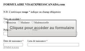 bureau d immigration australie au maroc visa immigration express canada tm