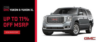 Buick GMC Dealership In Naperville, IL | Woody Buick GMC 2016 Gmc Canyon Overview Cargurus Newinventory 2015 Sierra 1500 Slt Customlifted One 99 Chevy Dually 3500 Whipple Supcharger Xlnt 2 Owner For Sale Find New Used Gmcs In Danville Ky At Bob Allen Motor Mall Sle Rwd Truck For Sale In Pauls Valley Ok Marks 111 Years Of Pickup Heritage Clinton Township Vehicles For Heavy Duty Trucks Ryan Pickups Windshield Replacement Prices Local Auto Glass Quotes Cars Suvs Inventory Schwab Gm Buick Dealership Naperville Il Woody