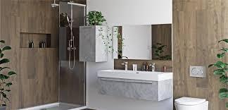 modern master bathroom ideas collections bathroom ideas
