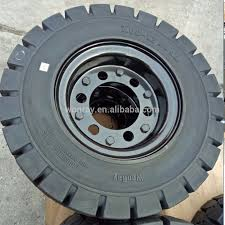 Sumitomo Forklift Parts, Sumitomo Forklift Parts Suppliers And ... Sumitomo Htr H4 As 260r15 26015 All Season Tire Passenger Tires Greenleaf Missauga On Toronto Test Nine Affordable Summer Take On The Michelin Ps2 Top 5 Best Allseason Low Cost 2016 Ice Edge Tires 235r175 J St727 Commercial Truck Ebay Sport Hp 552 Hrated Pinterest Z Ii St710 Lettering Ice Creams Wheels And Jsen Auto Shop Omaha Encounter At Sullivan Service