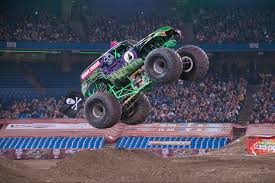Tickets For Monster Jam   BiljettShop.se Monster Truck Insanity Tour Coming To Pahrump Valley Times Trucks At The Civic Arena Today And Tonight Missouri Tips 3d Stunts App Ranking Store Data Annie Monster Truck Jam Metlife Stadium 06162012 2of2 Youtube Jam Denver This Weekend Looks Future By Skyscraper Wiki Fandom Powered Wikia Grave Digger Vs Lucas Oil Crusader From Building A Monster Truck Arena With 100 Loads Of Dirt In 40 Seconds Chiil Mama Mamas Adventures 2015 Allstate Stone Crusher Freestyle Arlington Rolls Into Wells Fargo Cityview