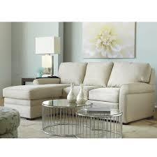 crypton sofas uk rs gold sofa