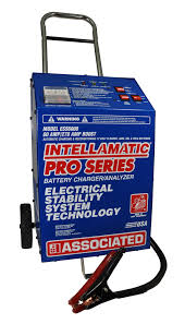 Products | Associated Equipment Corp. Model 6002b Associated Equipment Corp Dmt1250 Kisae Technology Chargers Car Battery Engine Starters Machine Mart China Heavy Duty Truck Sealed Maintenance Free 62034 Truecharge2 Remote Panel Portable Jump Starter Revive Your Dead In An Emergency Amazoncom Sumacher Se4020ca 612v 200 Amp Automatic 6006 Ic15000 15 Amp 1224v Ielligent Micprocessor Charger How To Use A Youtube