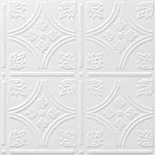 Menards Ceiling Tile Grid by Drop Ceiling Tiles Home Depot 12x12 Tongue And Groove Faux Tin