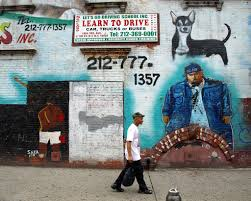 Big Ang Mural Petition by Big Pun Graffiti Mural Spanish Harlem Manhattan New Yor U2026 Flickr
