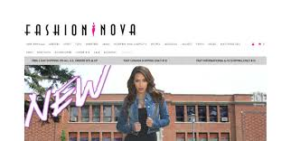 Fashion Nova Coupon Code 30 Off And Free Shipping Fashion Nova Instagram Shop Patterns Flows Fashion Nova Kiara How To Use Promo Code Free 100 Snapdeal Promo Codes Coupons 80 Off Aug 2324 Offers 2019 Get 50 Deals And Coupon Code Youtube Nova Coupons Codes Galaxy S5 Compare Deals 40off Aug This Viral Fashion Site Is Screwing Plussize Women In More Ways 20 Off W Shutterfly August Updated Free Shipping September 2018 Realm Royale Dress Discount Saddha 90