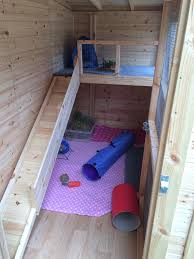 Image Result For Rabbit Shed | Piggy Project | Pinterest | Rabbit ... Learn How To Build A Rabbit Hutch With Easy Follow Itructions Plans For Building Cages Hutches Other Housing Down On 152 Best Rabbits Images Pinterest Meat Rabbits Rabbit And 106 Barn 341 Bunnies Pet House Our Outdoor Housing Story Habitats Tails Hutch Hutches At Cage Source Best 25 Shed Ideas Bunny Sheds Shed Amazoncom Petsfit 425 X 30 46 Inches Cages Exterior Cstruction Nearly Complete Resultado De Imagem Para Plans Row Barn Planos Celeiro