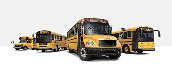 School Buses For Sale In Arizona | Auto Safety House Bobtail Truck For Sale The Great Lakes Big Rig Challenge Coming 2017 Greenkraft Other Mesa Az 50086425 Cmialucktradercom Arizona Commercial Sales Llc Rental Sanderson Ford Vehicles For Sale In Gndale 85301 Heavy Trucks In Phoenix Az Heidi Lee Holt Owner Operator Trucking Linkedin Enhardt Chevrolet Chandler Chevy Dealership Serving 2018 Ford F350 50040871 Dsl 453 Photos 7 Reviews Automotive 2019 5004441614