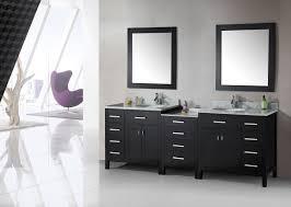 bathroom cabinets black bathroom vanities black bathroom cabinet