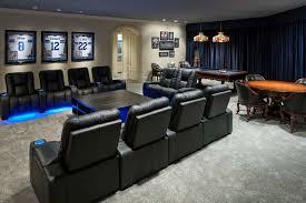 home decor dallas ultimate game room design for the biggest