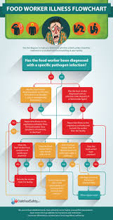 Christmas Tree Preservative Recipe Mythbusters by 150 Best Basic Food Safety Images On Pinterest Food Safety