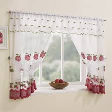 Pier One Curtain Rods by Multum Kitchen Curtain Sets Clearance Hippie Bead Curtains
