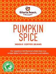 Green Mountain Pumpkin Spice K Cups by 100 Decaf Pumpkin Spice Latte Ic Friendly Pumpkin Spice