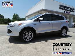 Used Vehicles For Sale At Courtesy Lincoln Ambassador In Lafayette, LA Enterprise Car Sales Used Cars Trucks Suvs For Sale 2018 Ford F150 In Denham Springs La All Star Peterbilt In Louisiana Best Of Mack Dump Porter Truck Freightliner Century I Have 4 Fire Trucks To Sell Shreveport As Part Of My 2017 Chevrolet Silverado 1500 Near Red River Courtesy Toyota Vehicles Sale Morgan City 70380 Colorado Baton Rouge Used Four Wheel Drive Louisiana Lebdcom Titan Fullsize Pickup Design Nissan Usa New Lifted For Dons Automotive Group