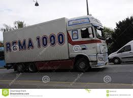 REMA 1000 FOOD MARKET DELIVERY TRUCK Editorial Photography - Image ... Fast Food Delivery Truck Icon Order On Home Product Shipping Gallery We The Block Vector Stock 637188547 Shutterstock Country Charm Mennonite Fniture Sign Street Bidvest Editorial Image Of Service Voxpop Delivery Truck Or Garbage Bin Life360 Coffeemate Hi Res Video 37760891 Filegordon Service Truckjpg Wikimedia Commons 1984 Spier P60 Hamburgers And Foods Rema 1000 Food Market Delivery Truck Photography Ups Postal Mercedes Photo More Pictures