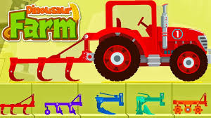 Dinosaur Farm - Car Driving Kids Game - Fun Tractor & Truck Games ... Monster Truck Game For Kids Educational Adventure Android Video Party Bus For Birthdays And Events Fun Ice Cream Simulator Apk Download Free Simulation Game Playing Games With Friends Gamers Stunt Hot Wheels Pertaing Big Gear Nd Parking Car 2017 Driver Depot Play Huge Online Available Gerald383741 Virtual Reality Truck Changes Fun One Visit At A Time Business Offroad Oil Tanker Drive 3d Mountain Driving