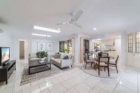 100 Bligh House 1 Court Benowa QLD 4217 For Sale Ray White Broadbeach