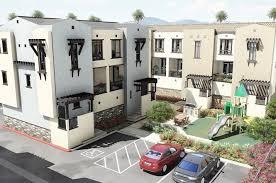 8850 Olive Ln 14 Santee CA MLS