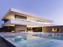 100 Xten Architecture XTEN Contemporary Architecture Form Slabs