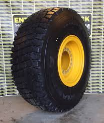 Triangle 596** Xtreme Grip L2/G2 20.5R25 - 20.5R25 - OTR Tyres ... China Triangle Yellowsea Longmarch 1100r20 29575 225 Radial Truck Tires 12r245 From Goodmmaxietriaelilong Trd06 My First Big Rig Tire Blowout So Many Miles Amazoncom 26530r19 Triangle Tr968 89v Automotive Hand Wheels Replacement Engines Parts The Home Simpletire Ming Tyredriving Tyrebus Tyre At Tyres Hyper Drive Selects Eastern Nc Megasite For 800job Tb 598s E3l3 75065r25 Otr 596 Xtreme Grip L2g2 205r25