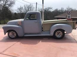 1955 Chevy Truck Street Rod 1955 Second Series Chevygmc Pickup Truck Brothers Classic Parts Chevrolet 3100 1 4 Window Pick Up For Saleover The Top Ideal Cars Llc Ute V8 Chevy Patina Faux Custom In Qld 3200 3600 Apache 55 1955s Chevy Stepside Yellow Truck Front These 11 Trucks Have Skyrocketed Value New By Year Dnainocom Sweet Dream Hot Rod Network A Project For Sale Chopped Topshortened Grain For Sale