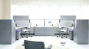 Cubicle Holiday Decorating Themes by Majestic Work Office Decor Decoroffice Cubicle Decoration Themes