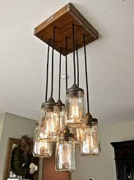chandelier bathroom track lighting bathroom ceiling light