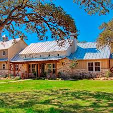 100 German Home Plans Texas Hill Country House Texas Hill Country