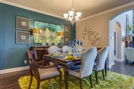 The Beautiful Colors Found In This Years Color Trends Can Be Pulled Right Out Of Nature Another Great Way To Add Them Subtly Into Your House Is Bring