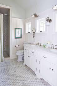 Coastal Living Bathroom Decorating Ideas by Best 25 Beach House Bathroom Ideas On Pinterest Cottage Style