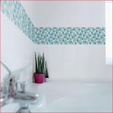 badezimmeraufkleber la toilette badezimmer deko