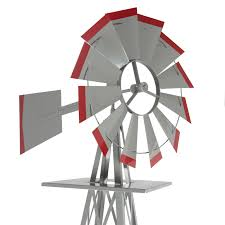 8' Windmill Ornamental Garden Weather Vane Weather Resistant ... Backyards Cozy Backyard Windmill Decorative Windmills For Sale Garden Australia Kits Your Love This 9 Charredwood Statue By Leigh Country On 25 Unique Windmill Ideas Pinterest Small Garden From Northern Tool Equipment 34 Best Images Bronze Powder Coated Windmillbyw0057 The Home Depot Pin Susan Shaw My Favorites Lower Tower And Towers Need A Maybe If Youre Building Your Own Minigolf Modern 8 Ft Free Shipping Windmillsnet