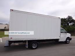 2006 Gmc Savana Cutaway 16ft Box Truck 2006 Gmc Savana Cutaway 16ft Box Truck 2008 Intertional Cf500 16ft Box Truck Dade City Fl Vehicle 2012 Used Isuzu Nrr 19500lb Gvwr16ft At Tri Leasing 2004 Ford E350 Econoline For Sale54l Motor69k 2018 New Hino 155 With Lift Gate Industrial Michael Bryan Auto Brokers Dealer 30998 Gmc 16 Ft Mag Trucks 2015 Ecomax Dry Van Bentley Services Eventxchange Buy And Sell Mobile Marketing Vehicles More 2014 Mitsubishi Fuso Canter Fe160