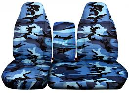 Beaded Car Seat Cover Walmart. Universal Wooden Beaded Car Seat ... Kingcoverscamouflageseats By Seatcoversunlimited On Rixxu Camo Series Seat Covers Car Cover Deer Hunting 1sttheworld Trendy Camouflage Front Fh Group Traditional Digital Camo Custom Caltrend Digital Free Shipping Universal Lowback 653097 At To Get Started Realtree Max5 Jackson Kayak Store Coverking Kryptek