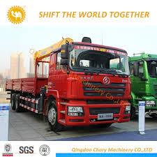 China Hot Sale 18 Ton Truck Crane - China Mobile Crane, Truck Crane