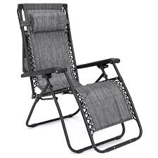 2X Zero Gravity Chair Lounge Patio Folding Recliner Bungee Desk Chair Ideas Tips Enchanting Cabelas Cot For Outdoor Activity Pick The Right Camping Chair Overland Or Car Gearjunkie R Sanity Rv Adventures Goldilocks And The Three Chairs Outdoor Rocking Chair Were Minivan Find Offers Online Compare Prices At Storemeister Homesullivan Cabela Distressed Ash Wood Metal Ding Set 2x Zero Gravity Lounge Patio Folding Recliner Bungee Desk Bass Pro Shops Authority Sale Camp Hiking Best Of Model Which Is Most Comfortable Deck Fniture Stackable Chaise White Pool 2017 Canada Spring Summer Catalogue By Belascanada Issuu Guide Gear 360 Swivel Hunting Blind 637654 Stools