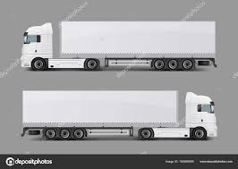 Cargo Semi Truck With Trailer Realistic Vector — Stock Vector ... A Thief Jacked A Trailer Full Of Sneakers Twice In Six Month Span Ak Truck Sales Aledo Texax Used And China Heavy Duty 3 Axles Stake Fence Cargo Semi Lvo Vn780 With Long Hauler Newray 14213 132 Red Delivering Goods Stock Vector 464430413 Teslas New Electric Is Making Its Debut Delivery Big Rig With Reefer Stands Near The Gate 3d Truck Trailer Atds Model Drawings Pinterest Tractor Powerful Engine Mover Hf 7 Axle Trucks Trailers For Sale E F