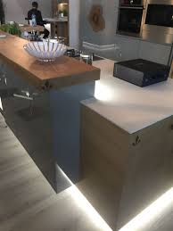Standard Kitchen Cabinet Depth Singapore by Defying The Standards Custom Countertop Height Kitchens