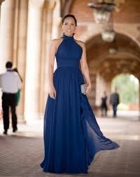 Iman In 2019 | Wedding | Bridesmaid Dresses, Dresses, Navy Gown Azazie Is The Online Desnation For Special Occasion Drses Our Bresmaid Drses For Sale Serena And Lily Free Shipping Code Misguided Sale Tillys Coupon Coupon Junior Saddha Coupon Raveitsafe Tradesy 5starhookah 2018 Zazzle 50 Off Are Cloth Nappies Worth It Promotional Codes Woman Within Home Button Firefox Swatch Discount Vet Products Direct Dress Try On Second Edition