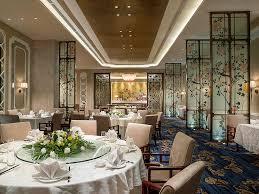 hotel in xining sofitel xining all