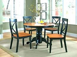 Incredible Decoration Used Dining Room Tables For Sale Excellent Table And Chairs Ebay Sets Modern White Oak